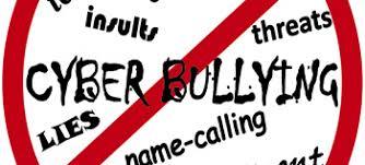 Incontro educazione civica cyberbullismo – Classi III sc. Secondaria di primo grado