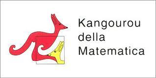 Simulazioni SEMIFINALI giochi INDIVIDUALI Kangourou del 14 e 17 maggio e GARA del 21 maggio 2021