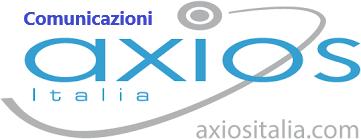Comunicazione attacco Ransomware piattaforma Axsiosai