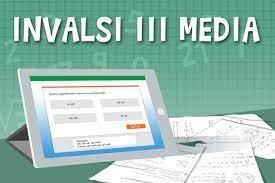 PROVE computer based (CBT) INVALSI NELLE CLASSI TERZE DELLA SCUOLA SECONDARIA DI I GRADO A.S. 2020/2021