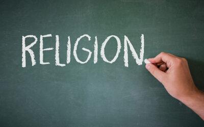 Insegnanti Religione Cattolica (I.R.C.)  Graduatoria soprannumerari