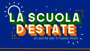 Richiesta di disponibilità di personale docente interno alle scuole primarie S. Filippo e Pietà