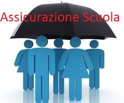 Proroga contributo assicurativo a.s. 2021/2022