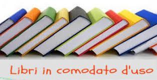 Avviso di selezione studenti beneficiari concessione in comodato d'uso di libri di testo