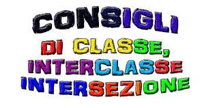 Convocazione Consigli di Intersezione-Interclasse-Classe mese di ottobre 2021– Modifica Ordine del giorno